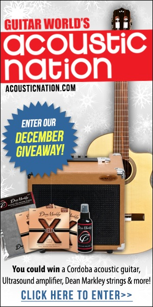 acoustic guitar amplifier win